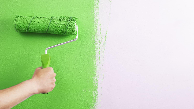 Công nghệ sản xuất sơn 5.0