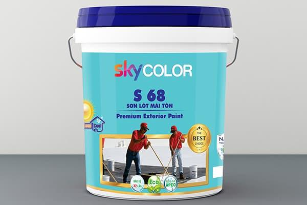 son-chong-nong-tot-nhat-hien-nay-skycolor